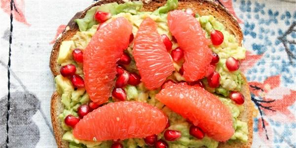 contorni di verdure a basso contenuto di carboidrati a basso contenuto di grassi
