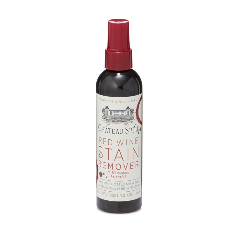 Rosso Wine Stain Remover