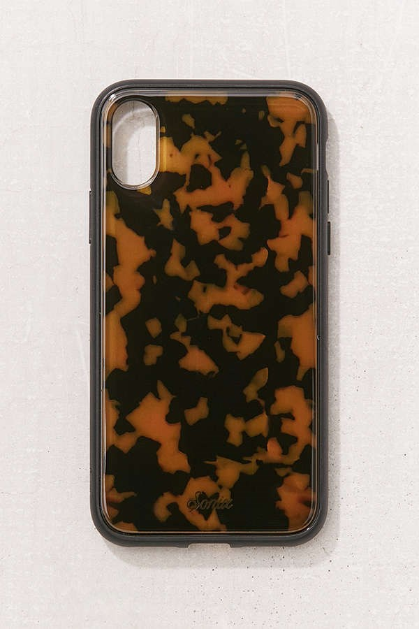 カメ Shell iPhone case