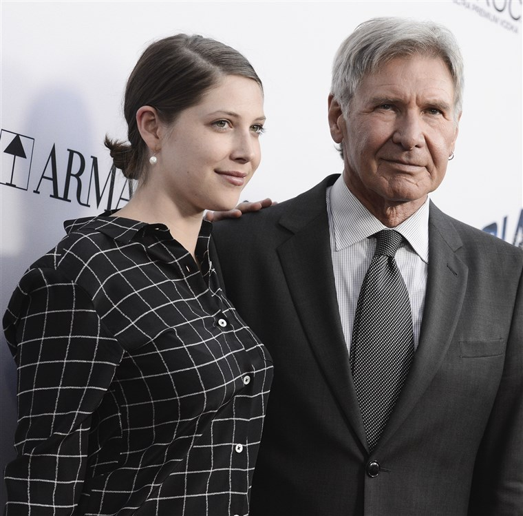 harrison-ford-daughter-inline-today-160309