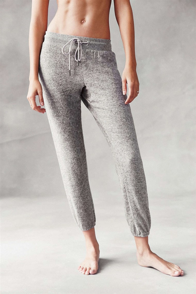 Urbano Outfitters joggers