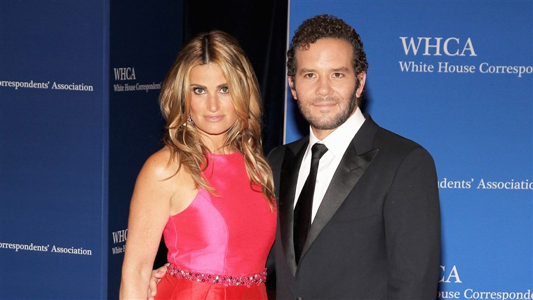 제 101 회 Annual White House Correspondents' Association Dinner - Inside Arrivals