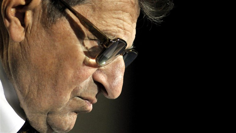 FILE - In this Sept. 30, 2008 file photo, Penn State football coach Joe Paterno listens to a question during his weekly news conference in State Colle...