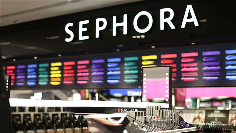 이 policy change comes as a shock to many loyal Sephora customers.