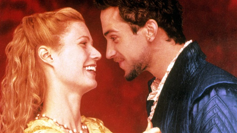 画像: Shakespeare in Love