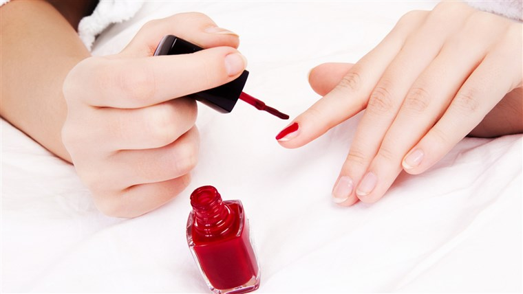 today-manicure-tease-150509.jpg