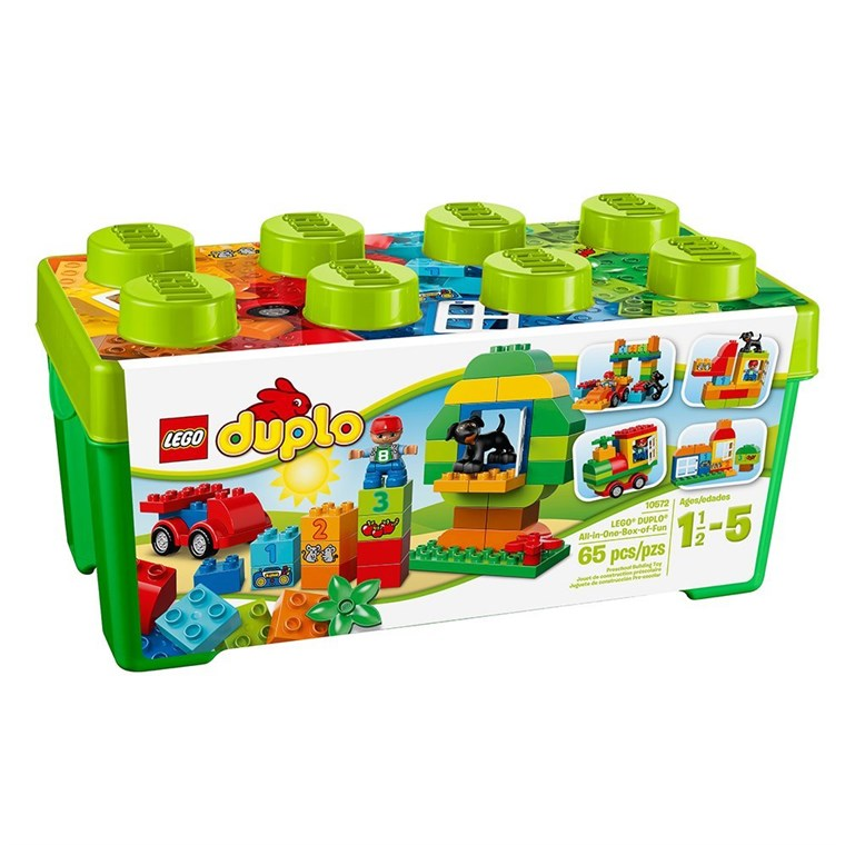 Migliore toys for 2 year old boy