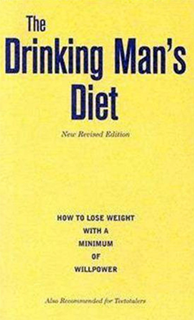 piani di dieta pazzi
