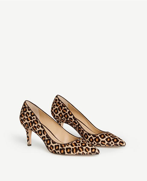 Leopardo Pump