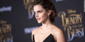 170303101934-emma-watson---premiere-exlarge-169[1]