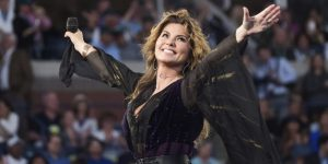 636415821709338840-AP-Music-Shania-Twain[1]