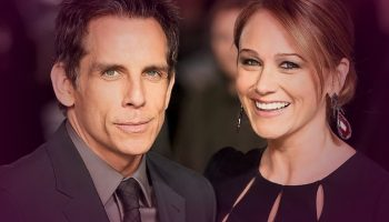 Ben-Stiller-And-Christine-Taylor-Split[1]