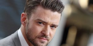timberlake[1]